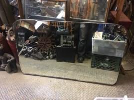 large-art-deco-mirror