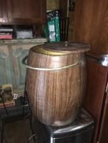 large-ice-bucket