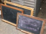 slate-black-boards