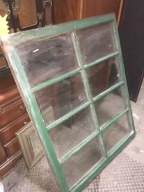 vintage-large-window-pane