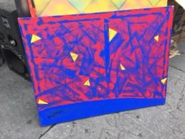 MODERN ART 21