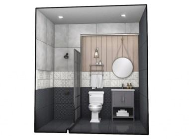 02052018_230 20th St_Bathroom Revision_Shower Room_Web-1_projectdetailretina