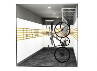 10302018_986 Rogers_Bike Storage Room_web_projectdetailretina