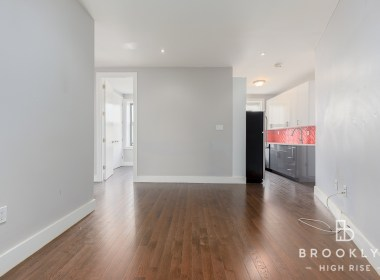 3403 14th Ave 3B-01 (2)