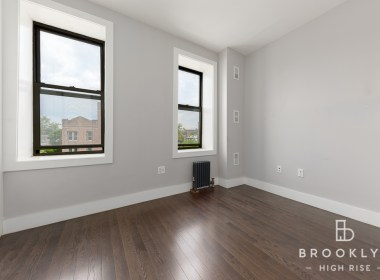3403 14th Ave 3B-04 (2)