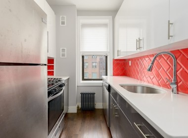 3403 14th Ave 3B-06 (2)