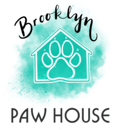 BROOKLYN PAW HOUSE