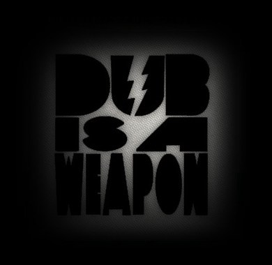 Photo of Dub Is A Weapon – Empire Strikes Back (Guest Mix)