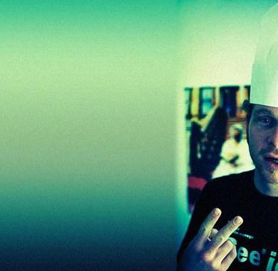 Photo of DJ Kefian – Brooklyn Radio Boom Bap Guest Mix