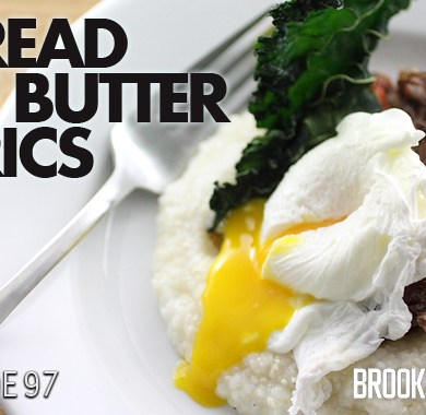 Photo of Radio Edit 97 – Spread The Butter Lyrics