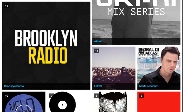brooklyn-mixcloud-2012