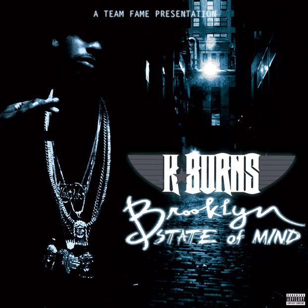 k-burns-brooklyn-state-of-mind