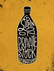 07-PrivateStock