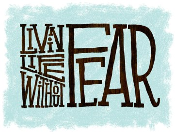 33-LifeWithoutFear