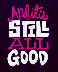 38-StillAllGood