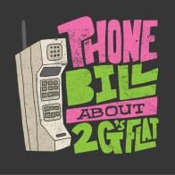 44-PhoneBill