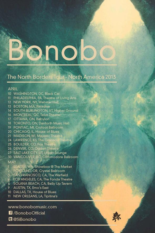bonobo-tour-2013
