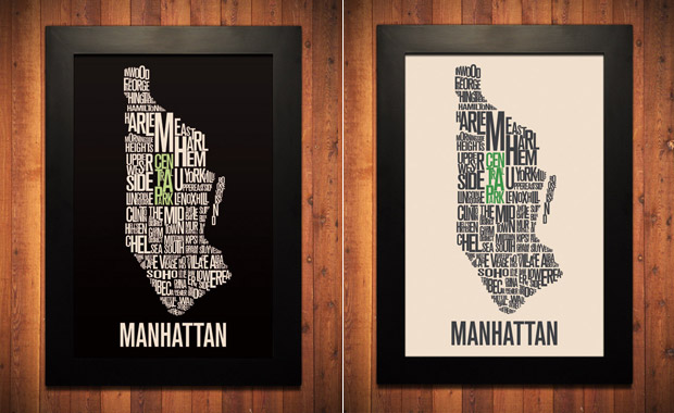 nyc-etsy-map