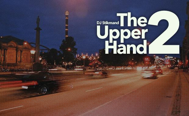 upperhand2