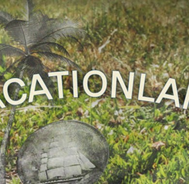 Photo of Vacationland – All Day Long