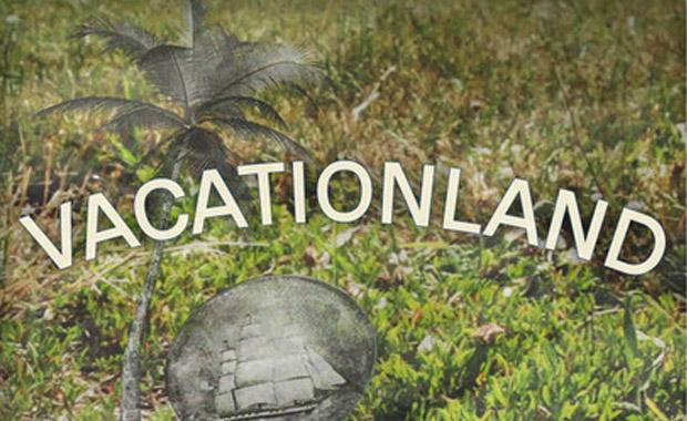 vacationland4