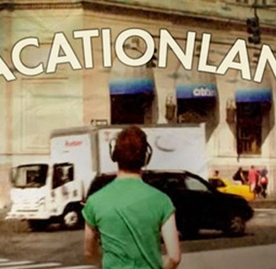 Photo of Vacationland – Legalize It