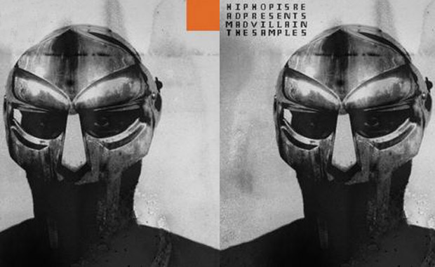 madvillain-samples