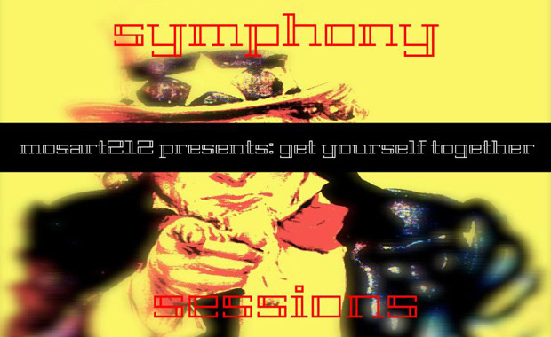 symphonysessions-brooklynradio
