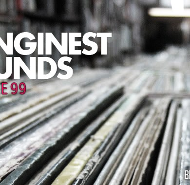 Photo of Radio Edit 99 – The Banginest Sounds