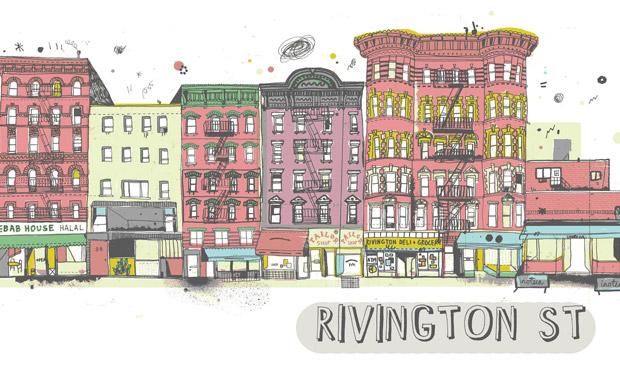 newyork-drawnbuildings
