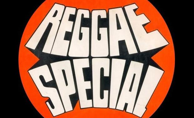 reggaespecial