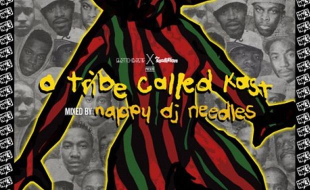 needles-tribecalledkast