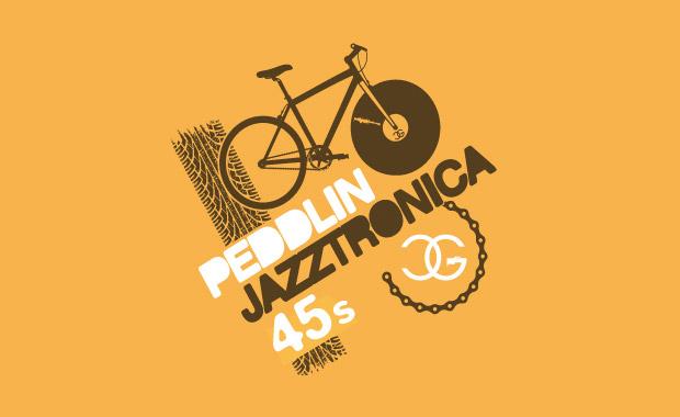 peddlinjazztronica45