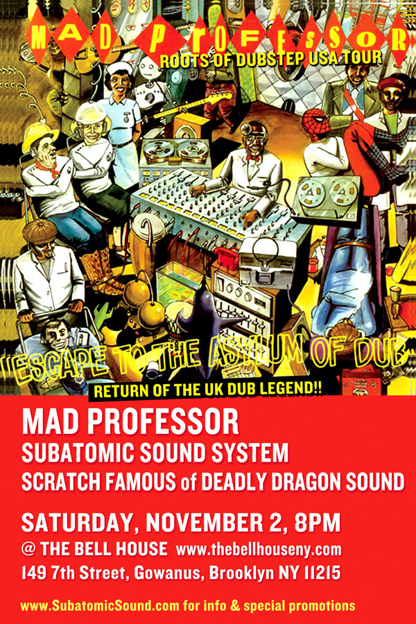 Mad-Professor-Subatomic-Brooklyn