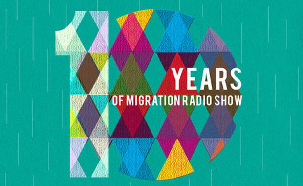 migrationradio10