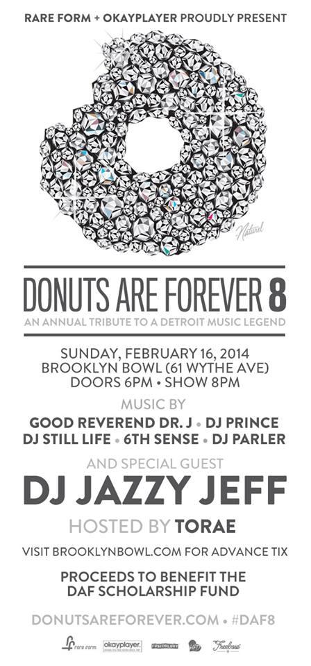 donutsforever