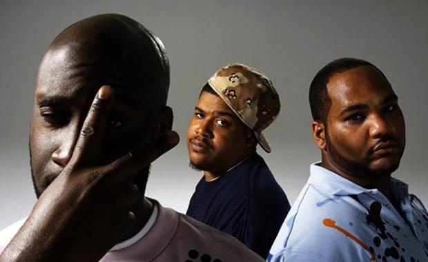 delasoul-mixtape-anniversary