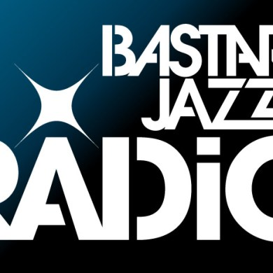 Photo of Bastard Jazz Radio (March 2016)