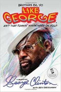 GC book
