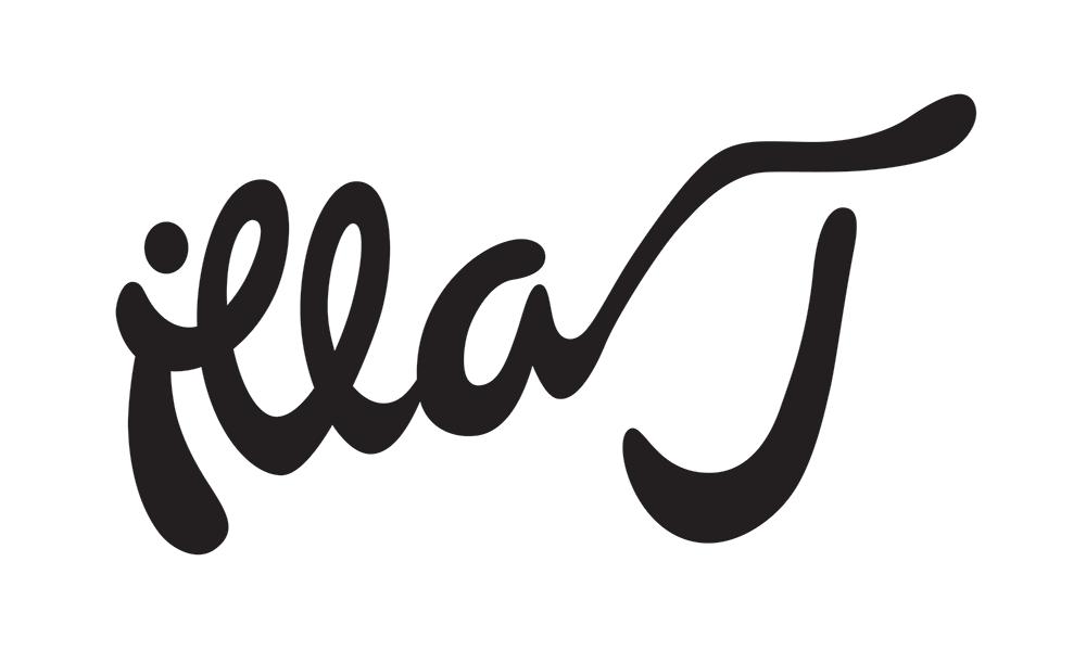 illa-j-logo