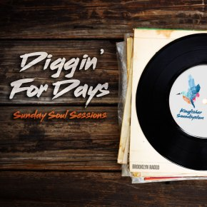 digginfordays-cover
