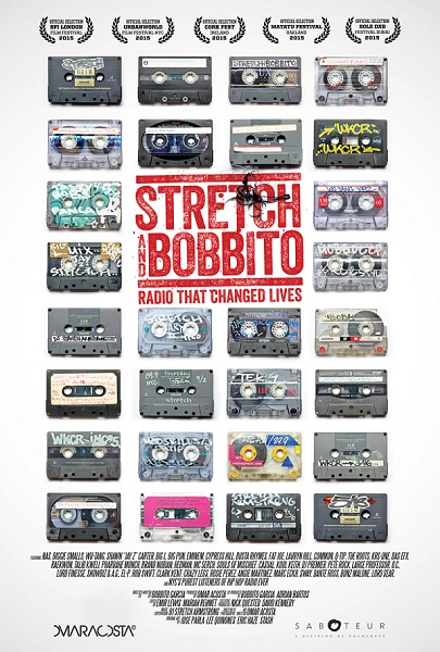 STRETCH AND BOBBITO POSTER ONLINE USE w LAURELS