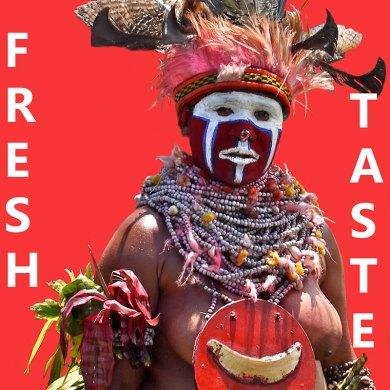 Photo of Fresh Taste #32