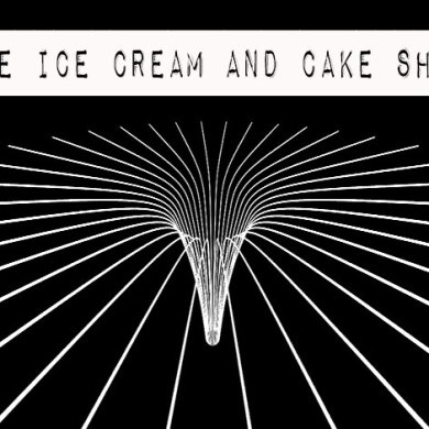 Photo of Ice Cream and Cake Show 004