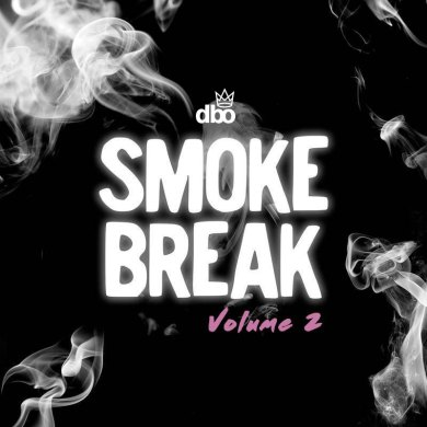 Photo of Smoke Break Volume 2