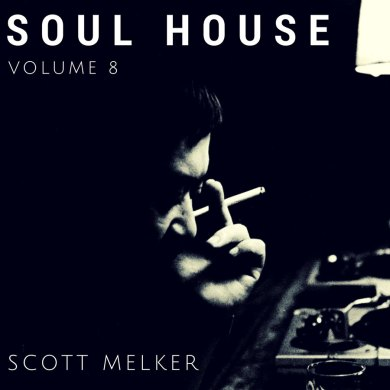 Photo of Soul House Volume 8