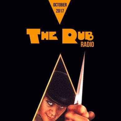 Photo of Rub Radio (October 2017)