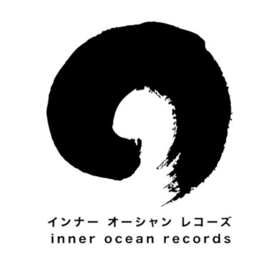 Photo of The Spotlight – Inner Ocean Records
