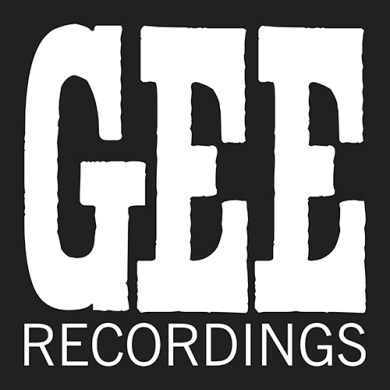 Photo of The Spotlight – Gee Recordings