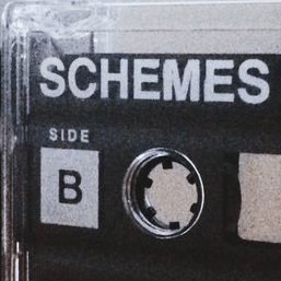 Photo of Schemes – The B Side